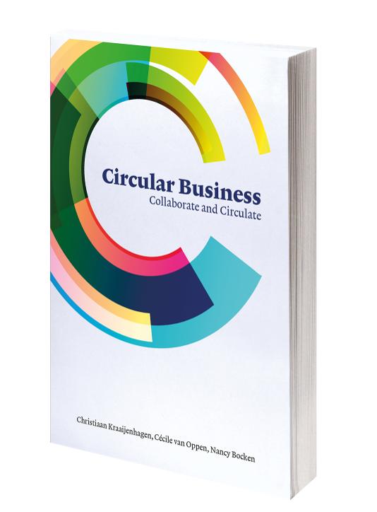 circularbusiness