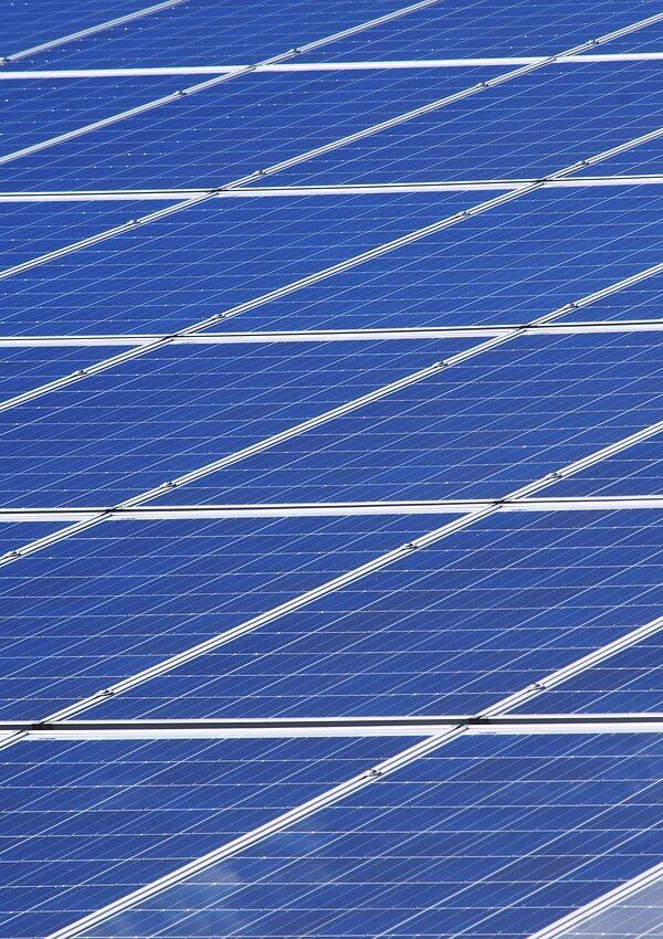 photovoltaic-2138994_1280