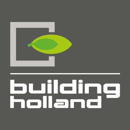 building-holland